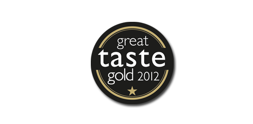 great-taste-2012-casa-gispert