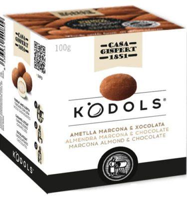 Kodols-Ametlla-Almendra-Almond-Marcona